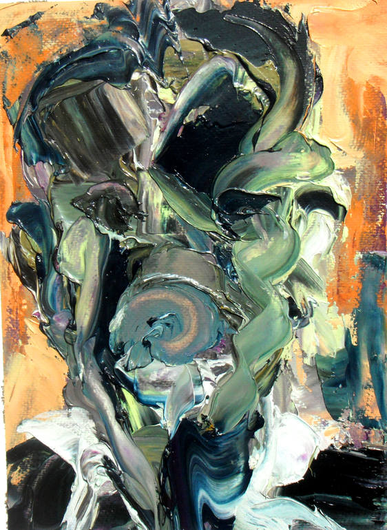 head study 10a, jenny chisholm