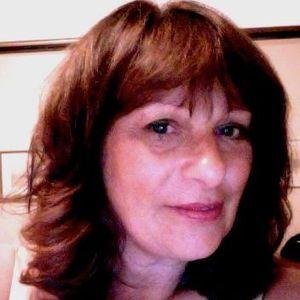 Janice Harris - Hand Analyst