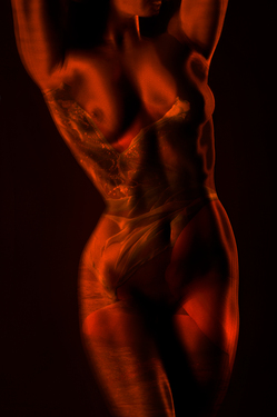 "Saatchi Art Artist Naman Imagery; Photography, ""Balance"" #art"