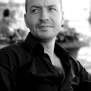 Stephane Villafane