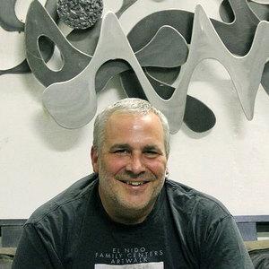 bruce gray saatchi art