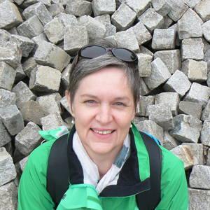 Gerda Lipski