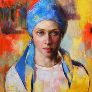 Assured. something ukrainian angels nude agree