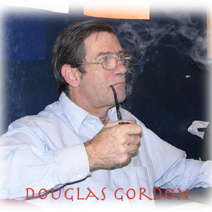 Douglas G Gordon