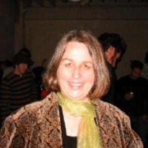 Francine Kohn's Profile