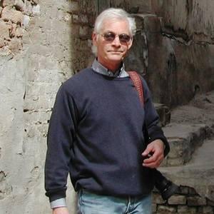 Fred Ploeger's Profile