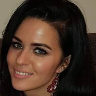 Renata Maroti