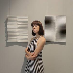 Justyna Baśnik Andrzejewska's Profile