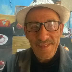 Ahmad ALMASRI's Profile