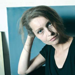 Kaja Solecka's Profile