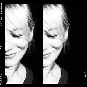 Vanja Hunington Page's Profile