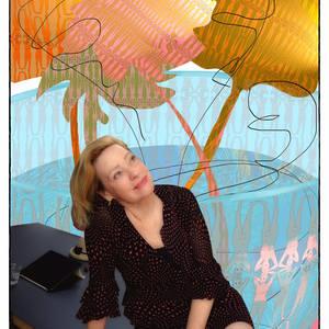 Coco De Gijzel's Profile