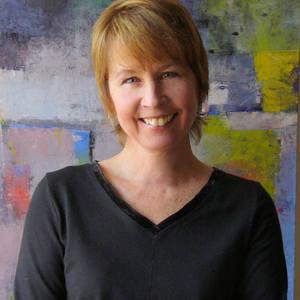 Jeannie Sellmer's Profile