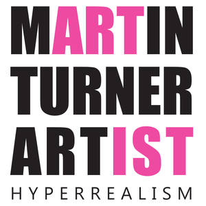 Martin Turner's Profile
