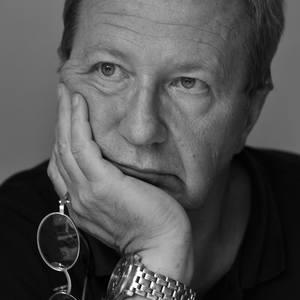 Igor Kashiva's Profile