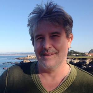 Scott Curtis's Profile