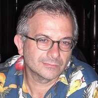 Guido Corazziari