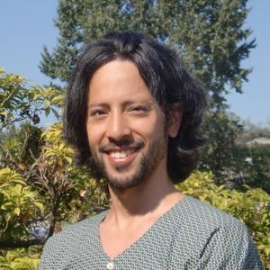Mike Sasaki's Profile
