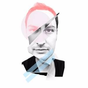 Aaron Petz's Profile