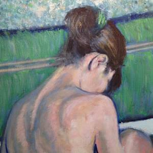 Paola Majerna's Profile