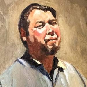Alex Chavez's Profile