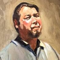 Alex Chavez