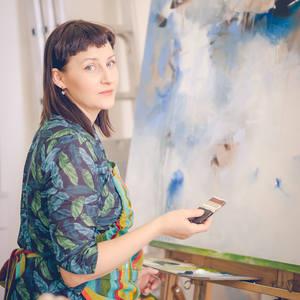 Agnieszka Potocka-Makoś