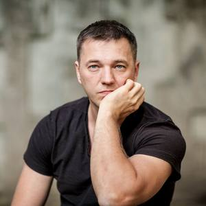 Yegor Bugayenko's Profile