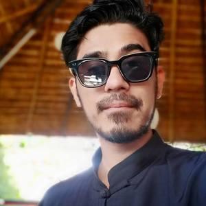 Noor Friedrich Zac Patat's Profile