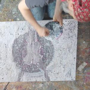 Michał Sikorski   Saatchi Art