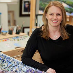Lisa Gleim's Profile