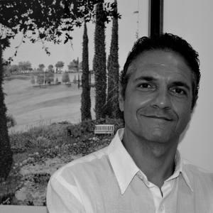 Massimo Mancuso's Profile