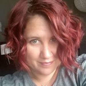Bethany Hiitola's Profile