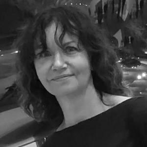Vera Higgins's Profile