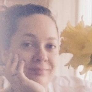 Anna Jannack's Profile
