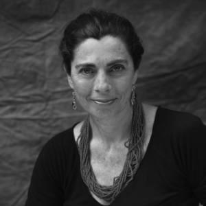 Cristina Figarola's Profile