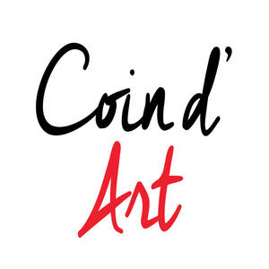 Coin d' Art's Profile