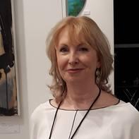Joyce Fournier