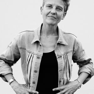 Anita Steinwidder