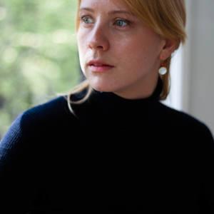 Marianne Hendriks's Profile