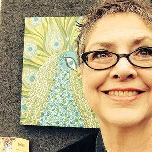 Valerie Lorimer's Profile