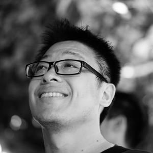 Willy Liu's Profile