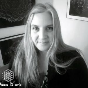 Dawn Marie's Profile