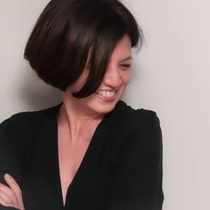 Mayee Futterman's Profile