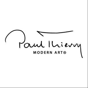 Paul Thierry's Profile