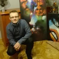 Piotr Gola