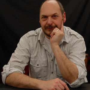 Richard Savage's Profile