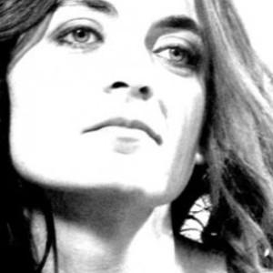 Eva Kalpadaki's Profile