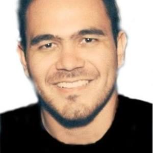 JIPS Jose Palacio's Profile