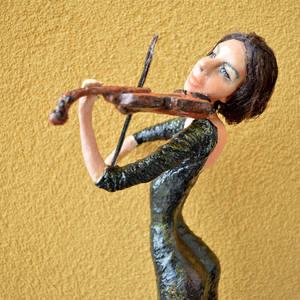 Mariana Marina's Profile
